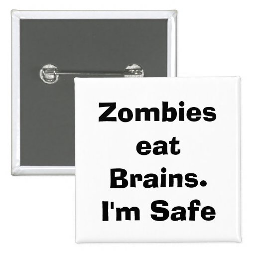 quote, zombie pins