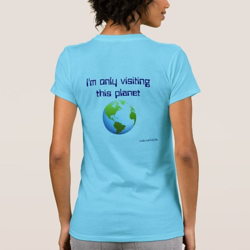 Quotes 29 t shirts