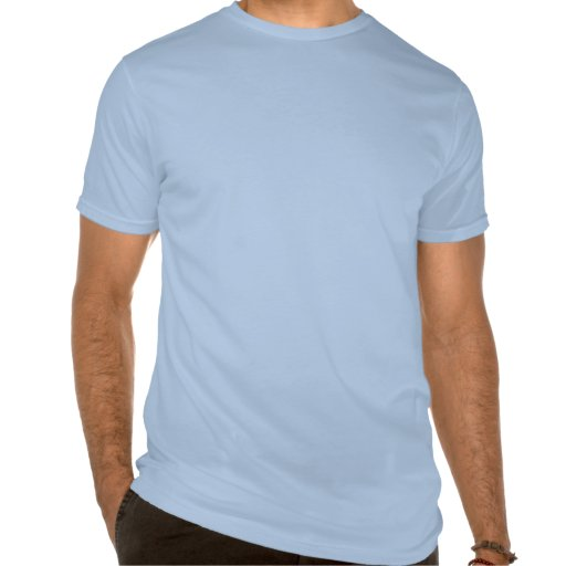 Quotes 48 tee shirts