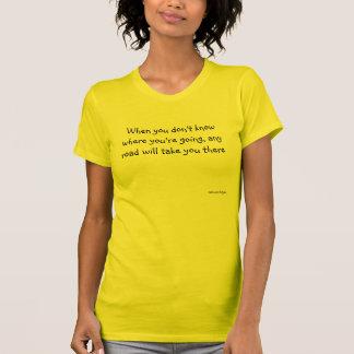 Quotes 67 tshirt