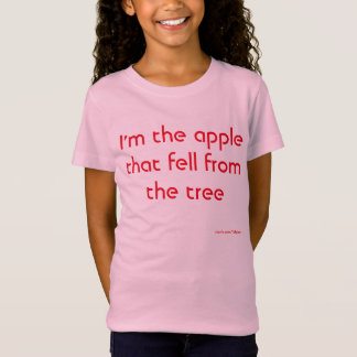 Quotes 96 T-Shirt