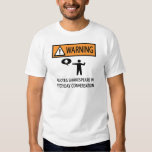 Quotes Shakespeare Tshirt