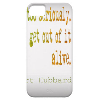 quots.jpg case for the iPhone 5