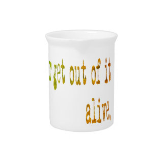 quots.jpg drink pitcher
