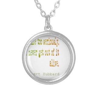 quots.jpg round pendant necklace