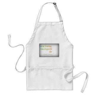 quots.jpg standard apron
