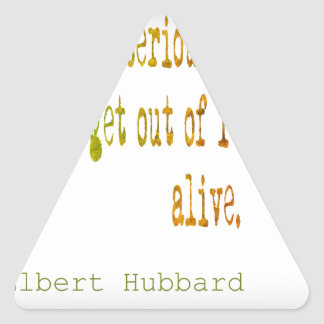 quots.jpg triangle sticker