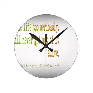 quots.jpg wall clocks