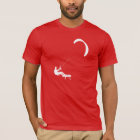 R030_tshirt_W T-Shirt