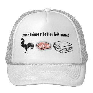 r1, sandwich, meat, some things r better left u... cap