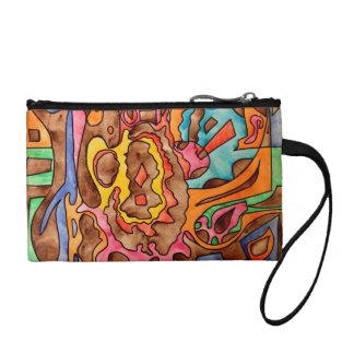 ;r1azq00 coin purse