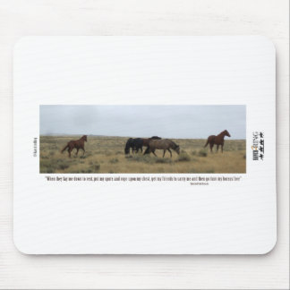 R2R General Mouse Pad
