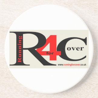 R4C Coaster