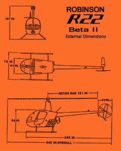 32c57fd2 Helicopter T-Shirts & Shirt Designs   Zazzle UK