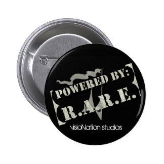 R.A.R.E. button