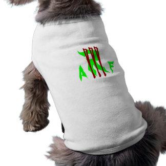 R ||| dog sweater dog clothing