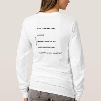 R.E.A.C.H. T-Shirt
