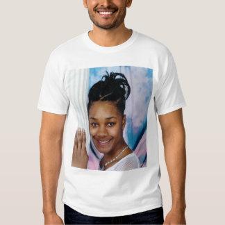 R.I.P Rasheedah Shirt