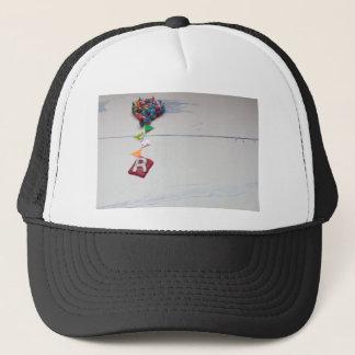 r.jpg trucker hat