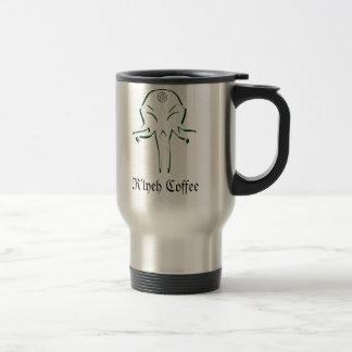 R lyeh Coffee Mug