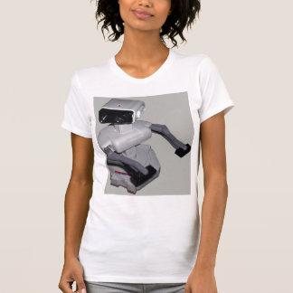 R.O.B. the Robot T-Shirt