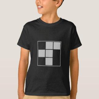 R-Pentomino T-Shirt