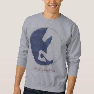 R & R Logo  Sweatshirt