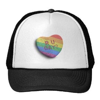 R U GAY CANDY -.png Cap