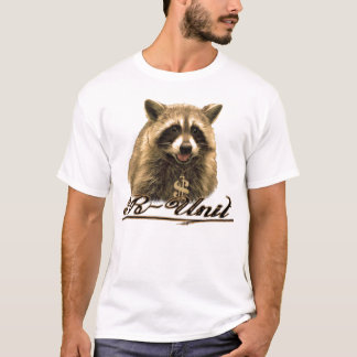 R-Unit T-shirt