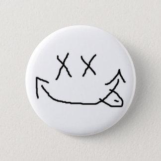 R.Y.E button