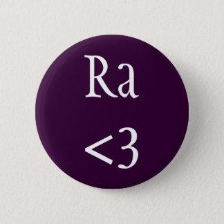 Ra <3 badge