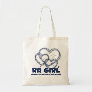 RA Girl Heart Design :: Rheumatoid Arthritis