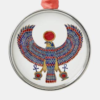 Ra Ornament
