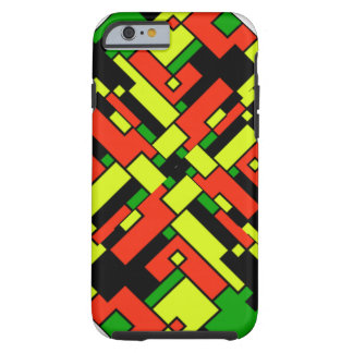 Ra-square iPhone 6 case
