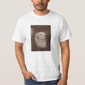 Rabbi Yosef Yitzchak Schneersohn Shirt