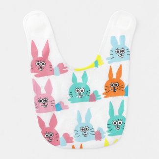 Rabbit bebibibu bib