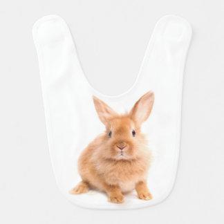 Rabbit Bib