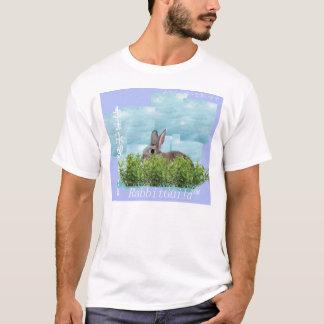 Rabbit Guild T-Shirt