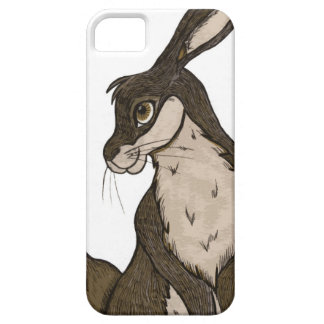 Rabbit iPhone 5 Covers