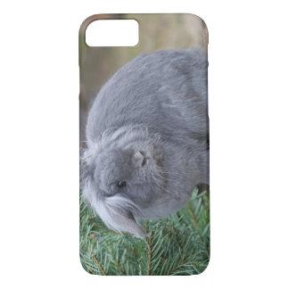 Rabbit iPhone 7 Case