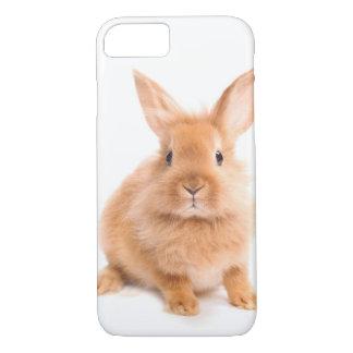 Rabbit iPhone 8/7 Case