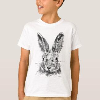 Rabbit Rabbit T-Shirt