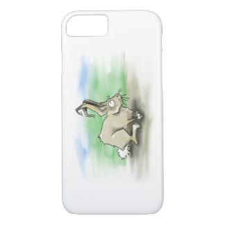 Rabbit Smartphone Case