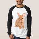 Rabbit T Shirt