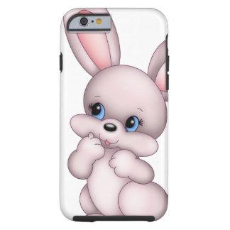 rabbit tough iPhone 6 case