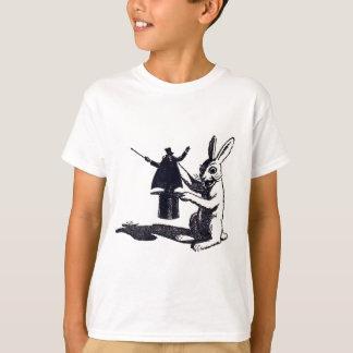 Rabbit's Revenge T-Shirt