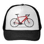Race Bike Trucker Hat