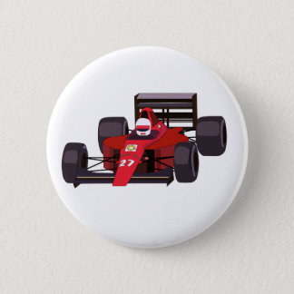 Race Car Button
