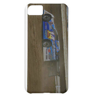 race car going out for race iPhone 5C case