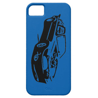 race car i phone case. iPhone 5 cases